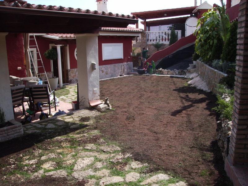 replantacion-jardin